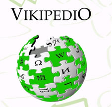 IREJO-aj Artikoloj Verkitaj Esperantlingven (Ĉu Originale, Ĉu Tradukite) en Vikipedio