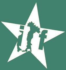 Nomumita Anstataŭanto de IREJO Ĉe IJF: S-ro Joop Kiefte